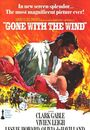 Film - Gone with the Wind