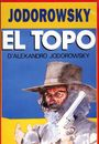 Film - El Topo