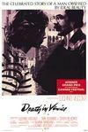 Moarte la Veneția