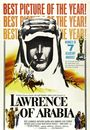 Film - Lawrence of Arabia