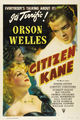 Film - Citizen Kane