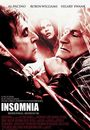 Film - Insomnia
