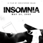 Poster 5 Insomnia