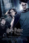Harry Potter i Prizonierul din Azkaban