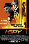 Sunt spion