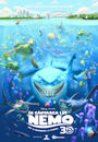 Film - Finding Nemo