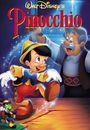 Film - Pinocchio