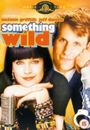 Film - Something Wild