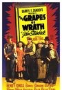 Film - The Grapes of Wrath