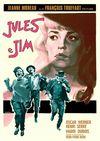 Jules și Jim