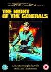 Noaptea generalilor