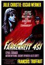 Film - Fahrenheit 451
