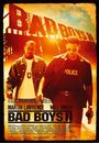 Film - Bad Boys II