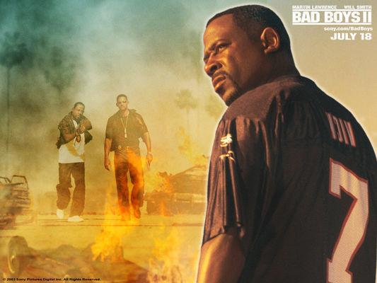 bad-boys-ii-885053l-imagine.jpg