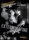 Îngerul exterminator