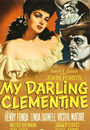 Film - My Darling Clementine
