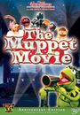 Film - The Muppet Movie