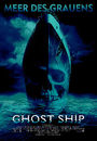 Film - Ghost Ship