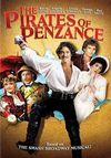 Piratii din Penzance