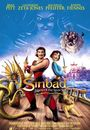 Film - Sinbad: Legend of the Seven Seas