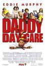 Film - Daddy Day Care
