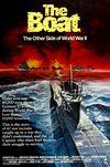 Submarinul