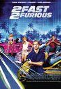 Film - 2 Fast 2 Furious