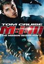 Film - Mission: Impossible III