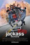 Jackass: Filmul