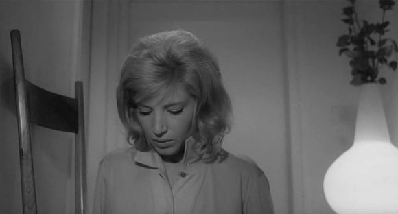L&#039;eclisse