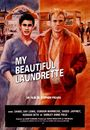 Film - My Beautiful Laundrette