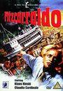 Film - Fitzcarraldo