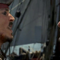 Pirates of the Caribbean: The Curse of the Black Pearl/Pirații din Caraibe: Blestemul Perlei Negre