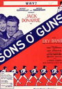 Film - Sons o&#039; Guns