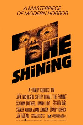 the-shining-648707l-imagine.jpg