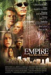 Empire [2002]
