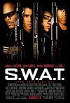 S.W.A.T. - Trupe de elită