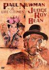 Viaţa şi timpurile judecătorului  Roy Bean
