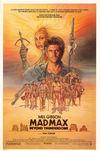 Mad Max: Cupola Tunetului