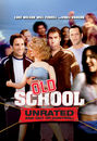 Film - Old School