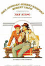 Film - The Sting