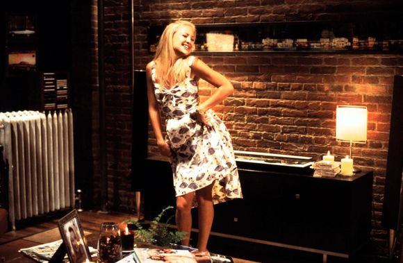 kate hudson how to lose a guy in 10 days
