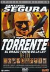Torrente