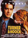 Turner si Hooch