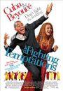 Film - The Fighting Temptations