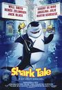 Film - Shark Tale