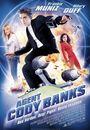 Film - Agent Cody Banks
