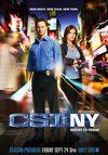 C.S.I.: NY