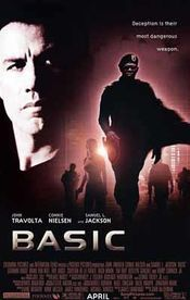 Poster Basic