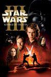 Războiul stelelor - Episodul III: Răzbunarea Lorzilor Sith